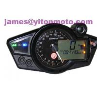 Buy cheap motorcycle/ATV meter product