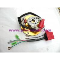 China 150/160CC magneto kit, High speed wholesale