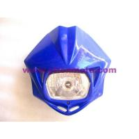 Dirt Bike Front Light