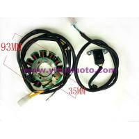 China CBT 250CC Stator wholesale