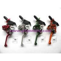 China CNC Clutch handle wholesale