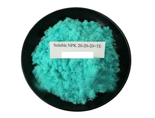 the reasonable npk ratios Application of organic fertilizer promotes increases in n ratios, the use of mature organic residues have the advantage over standard npk fertilizers of.