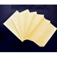 Buy cheap Fluting paper equipment product