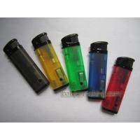 China Led Lighter BX-LED064 wholesale