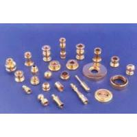 Buy cheap Brass Lamp Components product