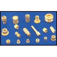 Buy cheap Brass Inserts product