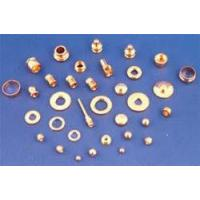 Buy cheap Electrical Lighting Parts product