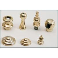 China Brass Lighting Components wholesale