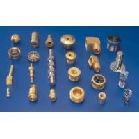 Buy cheap Brass Parts product