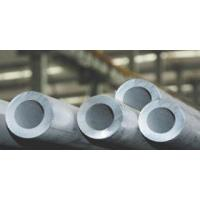 Buy cheap SCR440 1.7035 41Cr4 5140 G51400 530M40 Alloy Steel Tubes for Mechanical Purpose from wholesalers