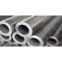 Buy cheap SCM440TK 1.7225 42CrMo4 4140 Alloy Steel Tubes for Mechanical Purpose from wholesalers