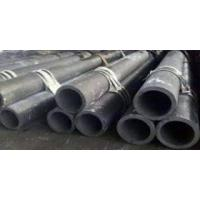 Buy cheap SCM435TK 1.7220 34CrMo4 4135 Alloy Steel Tubes for Mechanical Purpose from wholesalers