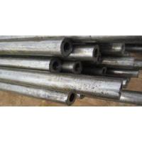 Buy cheap Cold Rolled Welded Steel Tube from wholesalers