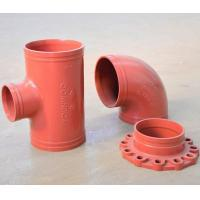 Farm machinery accessories Release time:2015/1/21clicks:584