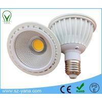 Buy cheap E26 E27 Led Par spot lamp 20W from wholesalers