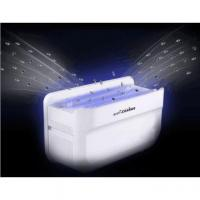 Buy cheap Indoor Electric Insect Killer UV Lamp Fly Trap Mosquito Trap product