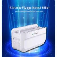 Buy cheap Electric Mosquito Flying Insect Killer Trap Lamp product