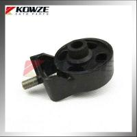 China ENGINE ENGINE REAR MOUNTING CUSHION STOPPER MB581845 on sale