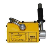 Buy cheap Permanent Magnetic Lifter product