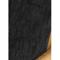 Buy cheap 226 Chenille Onyx futon cover product