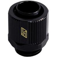""" xLok-Seal Compression Fitting"