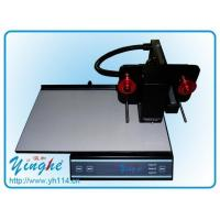 YH-3050A Hot Stamping Machine