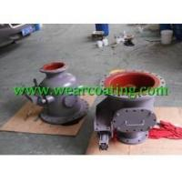 BD518 emergency repairing agent epoxy compound coatings