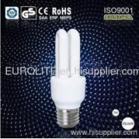 China 2U compact fluorescent lamp wholesale