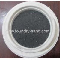 China Covering Flux Powder Sale wholesale