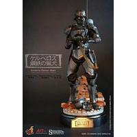 Buy cheap Hot Toys Kerberos Panzer Jager product
