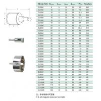 Buy cheap BD101D Hole Saw Series product