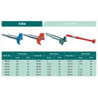 Buy cheap BD101B Hole Saw Series product