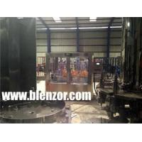 China Automatic Cooking Oil Filling Machine on sale