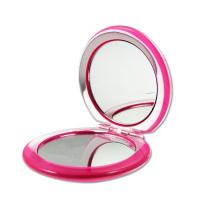China Round makeup mirror Item: RM146-D on sale