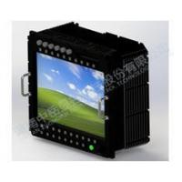 Buy cheap 15 inch Intelligent airborne display module product