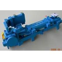 China High Power Assemblies wholesale