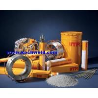Buy cheap Welding Materials BOHLER_UTP_HANSI_HANTIAO from wholesalers