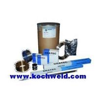 Buy cheap Welding Materials No.: DRATEC-001 GERMANY DRATEC MILD STEEL SAW WIRE from wholesalers