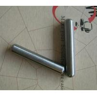 Buy cheap Cow Magnet product