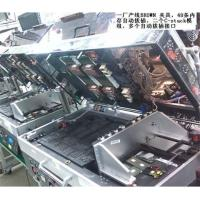 Buy cheap Large server board functional test equipment from wholesalers