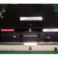 Buy cheap TR8001 single / double vacuum test fixture from wholesalers