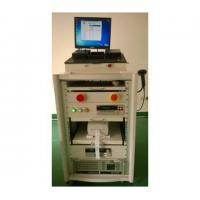 Buy cheap Voltage regulator Test System from wholesalers