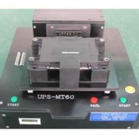 Buy cheap UPS functional test fixture from wholesalers