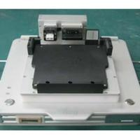 Buy cheap Car DVD functional test fixture from wholesalers