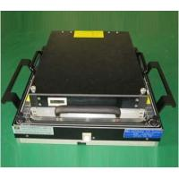 Buy cheap HP3070 single / double vacuum test fixture from wholesalers