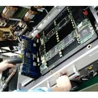 Buy cheap Large server board functional test machine from wholesalers