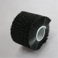 Buy cheap Cylinder Brush from wholesalers