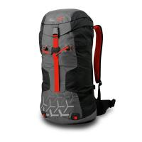 Buy cheap Ford ST Rucksack 35020430 product