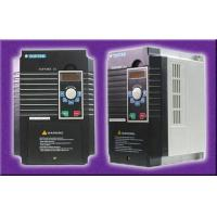 Buy cheap Topvert H1 series Frequency Inverter product