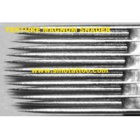 Buy cheap Tattoo Needles TEXTURE MAGNUM SHADER product